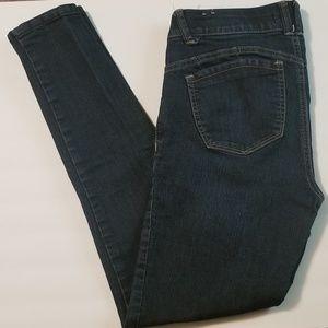 Jolt Women's Skinny Jean